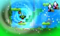 3DS MarioLuigi3DS 022013 Scrn08.png