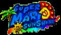 SuperMarioSunshineLogo.png