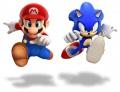 Mario-sonic-012561-01.jpg
