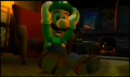 Luigi on the ground.png