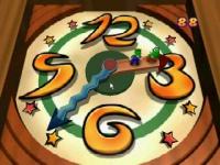 Tick Tock Hop.jpg