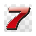 7-MK7.jpg