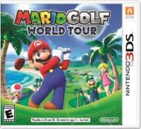 Box NA - Mario Golf World Tour.jpg