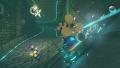 WiiU MarioKart8 scrn07 E3.png