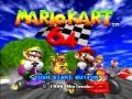Mariokart64.jpg