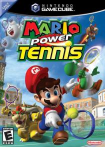 Mariopowertennis.PNG