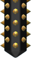 Pillar NSMBW.png
