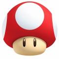 Super Mushroom NSMB2.jpg