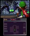 LMDM-Multiplayer9.png