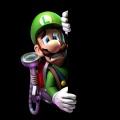 Luigi-II.jpg