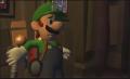 Luigi entering a Mansion.png