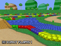 MKDS Donut Plains.PNG