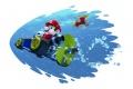 Mario kart 7 Mariounderwater.jpg