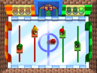 Speed Hockey.png