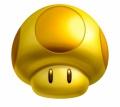 Gold Mushroom NSMB2.jpg