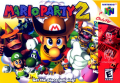 Marioparty2.PNG
