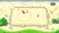 Line In The Sand.png