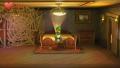 Luigi onbed.PNG