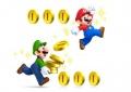 Mario Luigi NSMB2.jpg