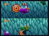 Torpedo Targets.JPG