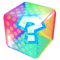 Itembox MK7.png