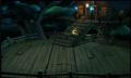 Luigi approachin a cabin.png
