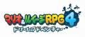 MLRPG4.png