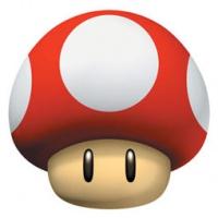 Magic Mushroom.jpg