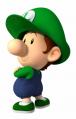 Baby Luigi.png