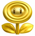 Gold Fire Flower NSMB2.jpg