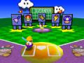 Hey Batter Batter.png