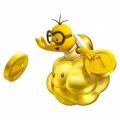 Gold Lakitu NSMB2.jpg