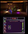 LMDM-Multiplayer2.png