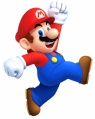 Mario NSMB2.jpg