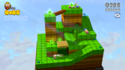 World 1-Toad, Captain Toad Goes Forth.png