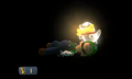 Polterpup and Luigi 2.png
