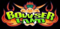 Bowser Land.jpg
