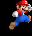 Mario SM3Dart.png