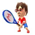 Mario-Tennis-Open-42.jpg