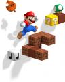 Mario2 SM3Dart2.png