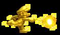 Gold Mario NSMB2.png