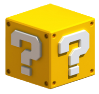 Question Block SM3DL.png