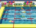 Mario Medley.jpg