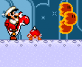 Red Yoshi Fire.PNG
