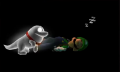 Polterpup and Luigi.png