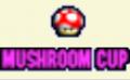 Mushroom Cup mk64.png