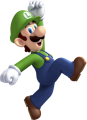 Luigi NSMBU.png
