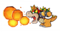 Bowser Sticker.png