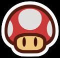 Mushroom Sticker PMSS.png