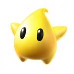 SMG YellowLuma.jpg